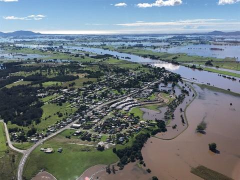 nsw-ses-flood-forums.jpg